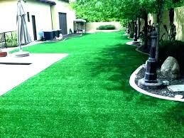 outdoor carpet for decks best pool deck rugs indoor outdoor carpet lawn magnificent decorating cakes for outdoor carpet for decks