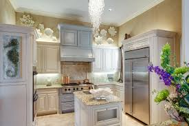 above kitchen cabinet decorative accents above kitchen cabinet lighting