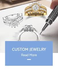the jewelry exchange in dalton ga jewelry bridal jewelry enement rings wedding bands diamond jewelry loose diamonds rings