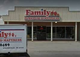 3 Best Furniture Stores in Evansville IN ThreeBestRated