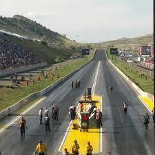 Photos At Bandimere Speedway Morrison Co