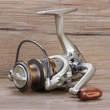 Fishing Reels_Free shipping on <b>Fishing Reels</b> in Fishing, Sports ...