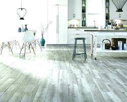 tile installation cost toilet costs ceramic wood look vs laminate porcelain plank installatio
