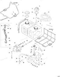 Sophisticated nissan ka24e engine diagram pictures best image