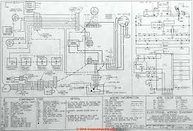 280z fuse box diagram wiring diagram libraries 280z fuse box diagram wiring diagrams280z fuse box diagram box wiring diagram porsche 914 fuse box