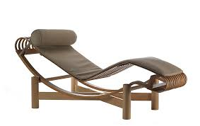 outdoor chaise lounge chairs. Tokyo Outdoor Chaise Lounge Chairs T