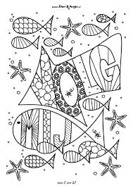 Placemats Kerst Kleurplaat Pinterest