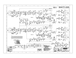 similiar 5 black white tv schematic keywords bose tv wiring diagrams wiring diagram website