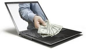 Image result for online loans