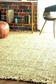 7 x 7 area rug 5 x 7 area rug target 5 area rug 5 area