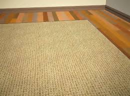 diy area rug cleaning best of how to clean a wool area rug rugs ideas regarding