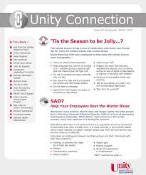 Unity Uw Health My Chart 2019