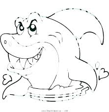 Little Boy Coloring Page Coloring Pages For Little Boys Coloring ...
