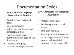 how to write compare and contrast essay conclusion children cover letter ap style cover letter apa style cover letter template essay writing terms essay terms
