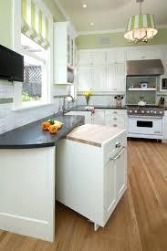 Amenagement Petit Espace Ikea Home Improvement Loans Usaa
