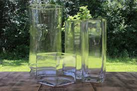 Big Glass Vases Awesome Silver Mercury Glass Vases Ideas Fromwayawaycom