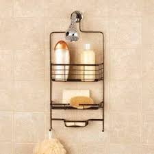 zenith bathtub and shower caddy assembly instructions ideas
