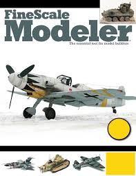 2014 Military Pay Chart Pdf Fine Scale Modeler 2014 05 Pdf Document
