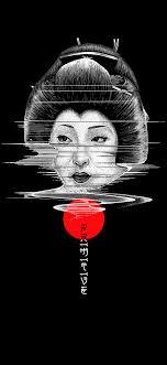 Pop Art Wallpaper Android - Art Wallpaper