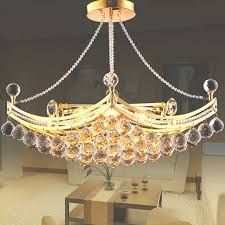 lighting design ideas light fixture manufacturers best within crystal chandelier manufacturers view