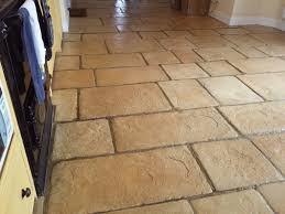 Flagstone Flooring Kitchen Flagstone Flooring Houses Flooring Picture Ideas Blogule