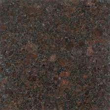 Find out why we are the top tile store in dayton , oh. Coffee Brown Granite Granite Countertops Granite Tile