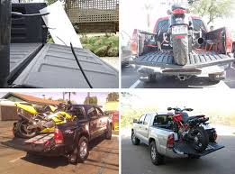 loadall- Motorcycle loading ramp – LoadAll InnerBox Loading Systems Inc.