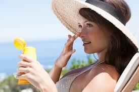 The Biggest <b>Sunscreen</b> Mistakes   Health.com