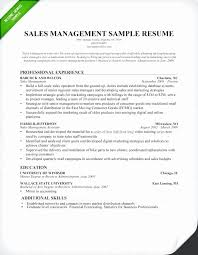 Hotel General Manager Resume Adorable Executive Assistant To Hotel General Manager Resume Awesome Sle