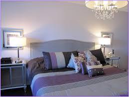 Full Size Of Bedroom:light Purple Room Decor Purple Wall Colour Ideas Blue Bedroom  Ideas Large Size Of Bedroom:light Purple Room Decor Purple Wall Colour ...