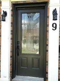 beautiful front doors beautiful front doors with glass external door designs lovely tempting glass front door