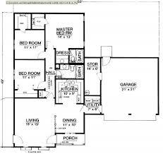 PDF North Carroll High School Concept Floor Plan  Carroll County Pdf Floor Plan