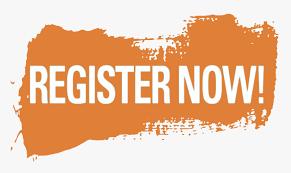 Transparent Fall Banner Png - Registration Open, Png Download , Transparent  Png Image - PNGitem