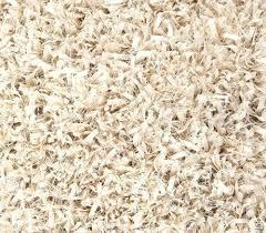 white rug 8x10 compare area rug rectangle cream white color fusion area rug