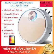 Giá Hot Robot Hút Bụi, Robot Hút Bụi Thông Minh - Công Suất Lớn, Hút Mạnh,  An Toàn. Bảo Hành Uy Tín. Mua Ngay!