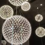 contemporary pendant lighting fixtures. exellent contemporary lighting fixtures awesome contemporary pendant light modern  to a