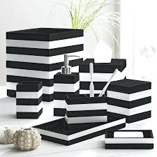black and white bathroom rugs medium size of bathroom black bathroom sets black white bathroom white black and white bathroom rugs