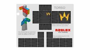 How To Make A Roblox Shirt Template 50 Beautiful Roblox Shirt Template 2019 Picture Tommynee