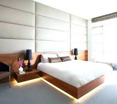 contemporary design bedrooms. Modern Contemporary Bed Best N 3 4 Images On Bedrooms Beds And Furniture Urban Penthouse Design