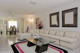 Living Room Boynton New 48 SW 48th Terrace Boynton Beach FL 48 MLS RX10454875