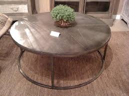 extra gabby coffee table photo gallery of viewing 7 15 furniture market design loft the blog barbour with regard to previous ella zelda cassidy sutton