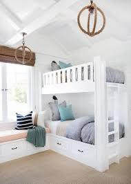 How To Clean Bedroom Walls New 48 Best Bedroom Inspirations Images On Pinterest Bedrooms
