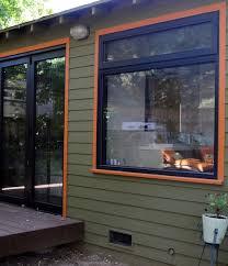 mid century modern exterior lighting. elegant mid century modern exterior lighting harbor ceiling mounted porch remodel d