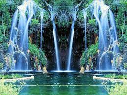 Waterfall Gif Wallpaper Hd - Blogs ...