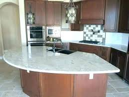 how to seal marble countertops seal marble seal marble sealing marble enlarge picture a expert polish how to seal marble countertops