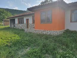 Искаш ли да получаваш по имейл промоциите на сладката къща, както и други специални предложения от broshura.bg? Ksha S Sladka Voda Varna Blgariya Domaza Bg Id 6041102