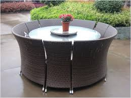patio table and chairs cover get round patio table and chairs chic round outside table