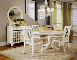 Bobs Furniture Kitchen Sets Bobs Furniture Dining Room Sets Best Dining Room Furniture Sets