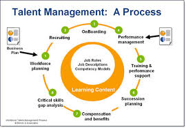 Talent Management System Closing The Gap In Talent Management Systems Lbi Software Blog