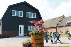 Informatie over lekkerkerk vindt u op plaats.nl: Lekkerkerk Holiday Rentals Houses More Vrbo